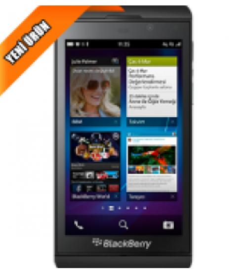 Kore Malı Blackberry z10 | Replika Blackberry z10 Cep ...
