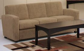 Integra Furniture Detail Furniture Pinterest - Integra furniture