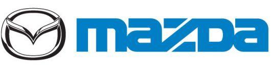 mazda recalls the 2014 mazda3 2014 2015 mazda6 recalls rh pinterest co uk mazda logo vector cdr mazda logo vector png