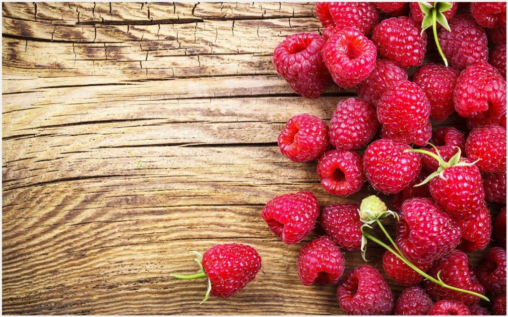 Red Raspberry Fruit Wallpaper red raspberry fruit wallpaper