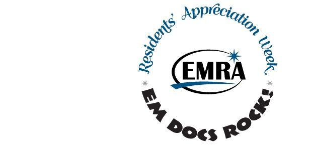 Pin by TeamHealth on #MYEMCAREER | Emergency medicine