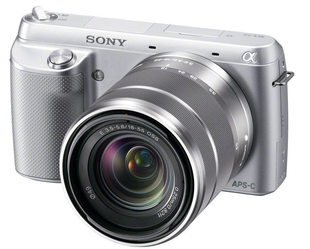 Hoy encuentras esta excelente cámara con el 33% de descuento ;)