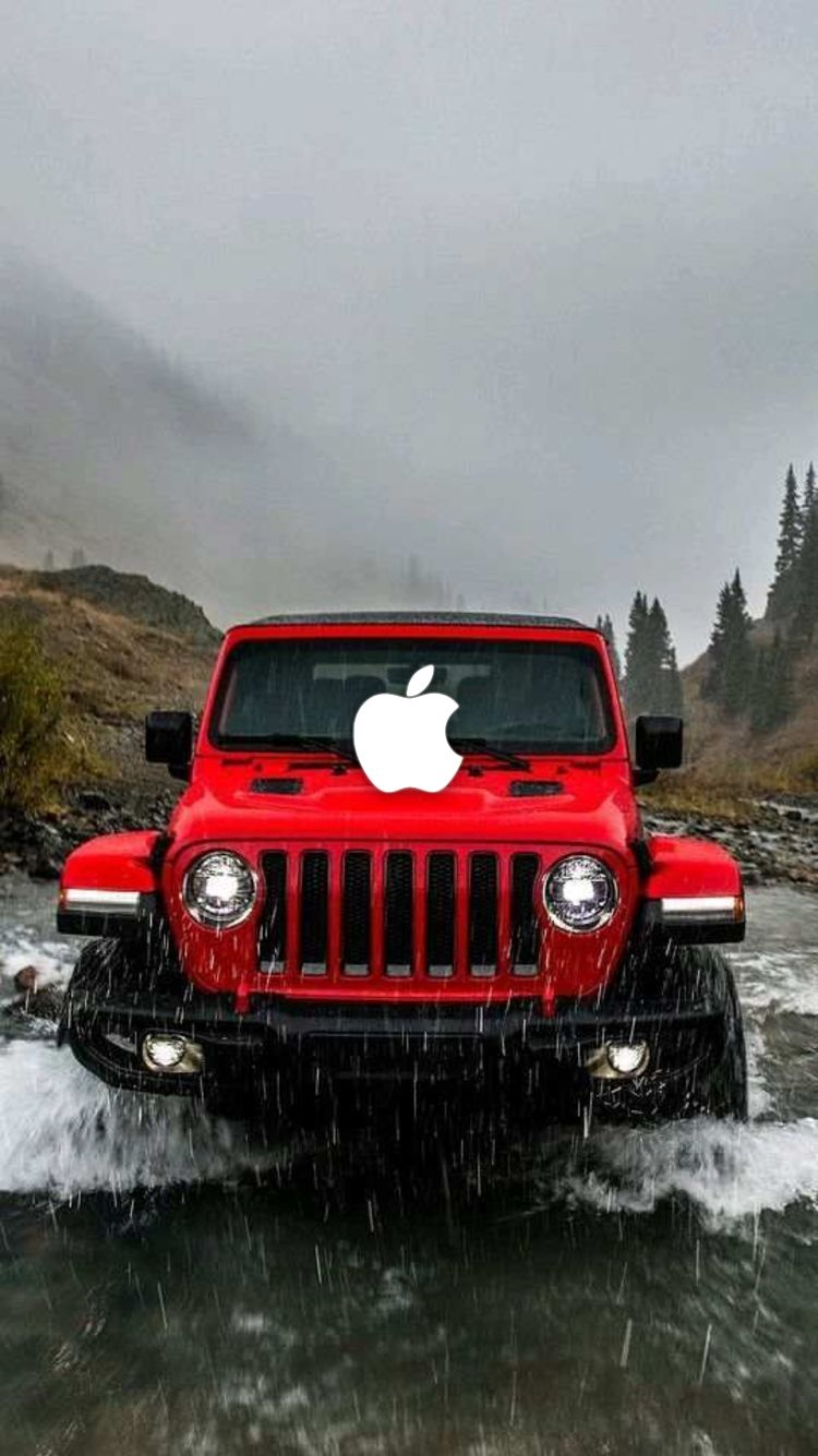 Iphone Wallpapers Jeep Wallpaper Jeep Jeep Wrangler