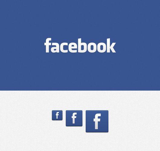 Facebook-Logo.jpg (530×500)
