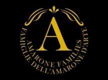 Amarone, è scontro sulle zone di produzione: disputa sulle aree di coltivazione per il grande vino della Valpolicella - Famiglie dell'Amarone vs Consorzio