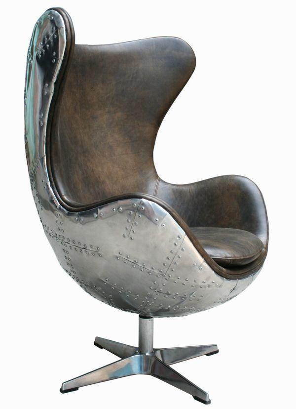 Schön Schön Sessel Designklassiker Gebraucht