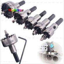 Buy Holder Bit, Drill Screwdriver, Drill Adapter, Drill