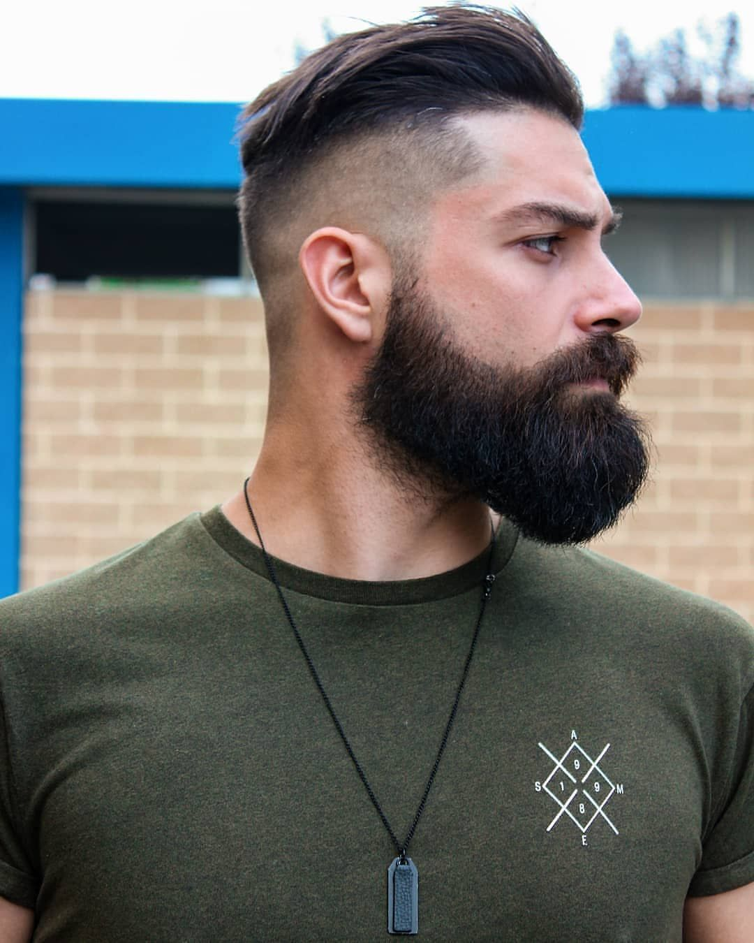What do you think of this hairstyle? Comment below