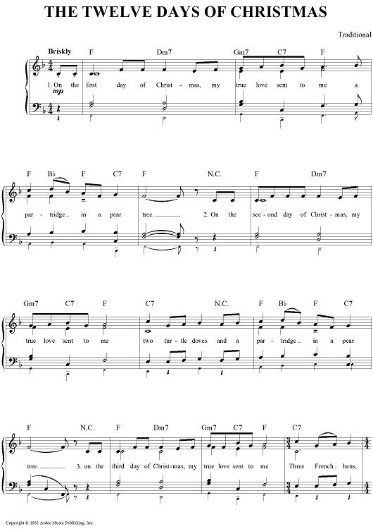 Ukulele ukulele tabs 12 days of christmas : metallica one guitar tabs Tags : metallica one guitar tabs uma ...