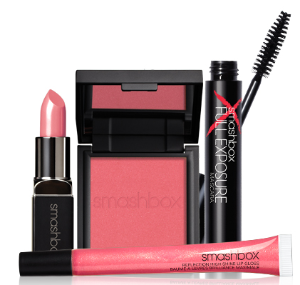 Smashbox Beauty Blowout Sale (Prices from 5.85 per item