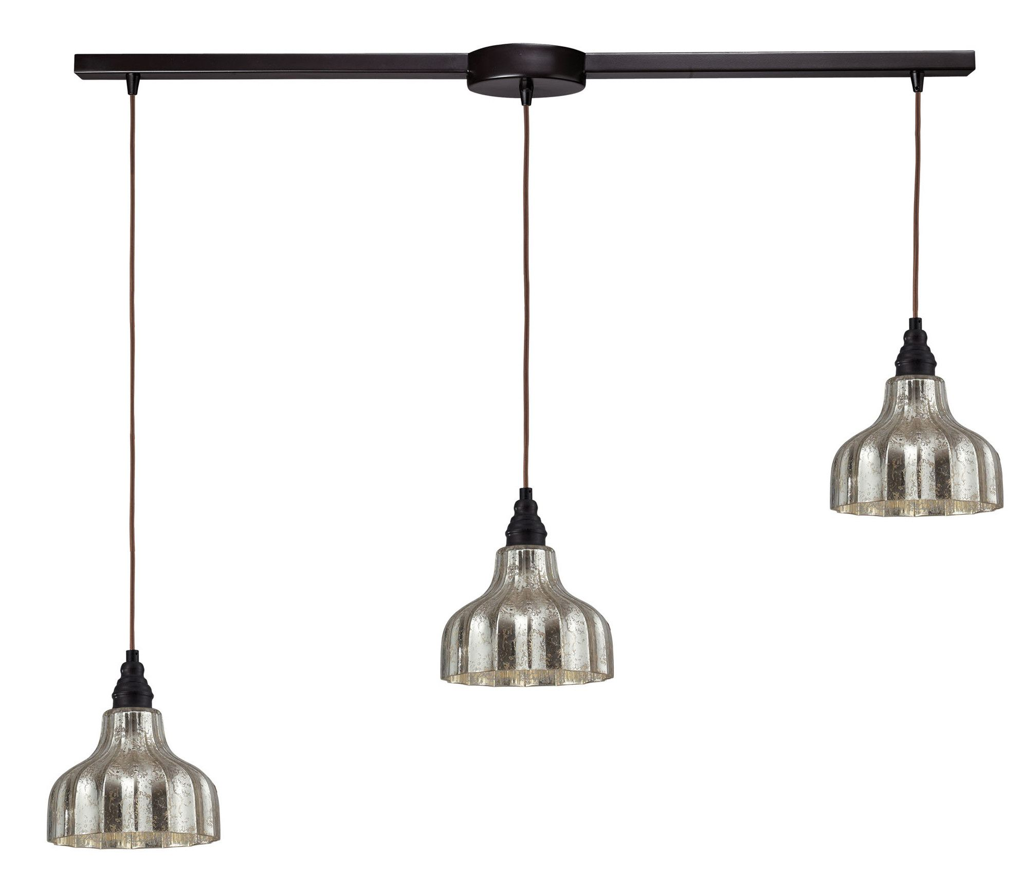 3 Light Pendant Island Kitchen Lighting Orofino 3 Light Kitchen Island Pendant Pendants Change 3 And