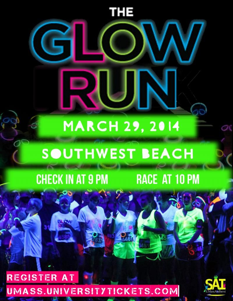 17 Best images about Glow Run on Pinterest | Glow, Glow run and ...