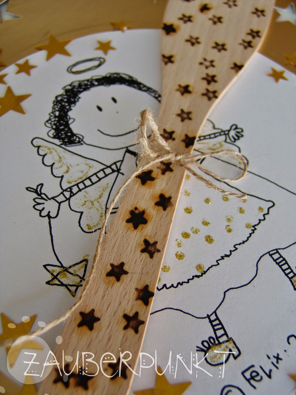 Weihnachtsgeschenke basteln mit kindern gotti g ttigeschenke - Weihnachtsgeschenke mit kleinkindern basteln ...