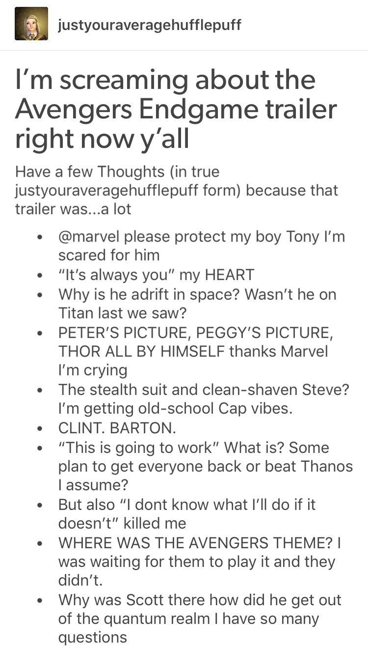 Avengers Endgame Font Movie Mortal