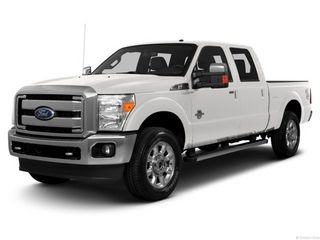 Buy A New Ford For Sale Near Me Car Dealership F250 Ford F150