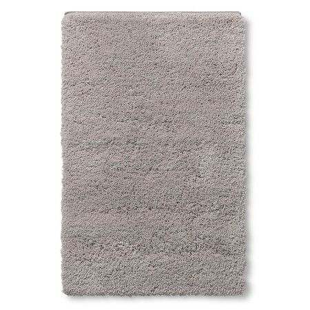 Plush Shag Rug Room Essentials Target Bennett bedroom