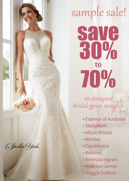 Wedding Dresses Columbus Wendy S Bridal In Columbus
