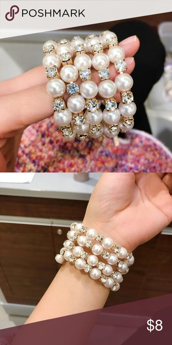 Brealace High quality Jewelry Bracelets