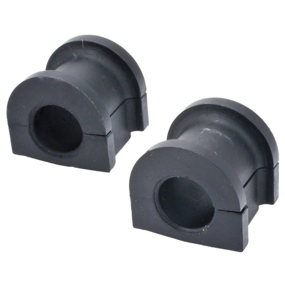 Moog Chassis Products Suspension Stabilizer Bar Bushing Kit In 2020 Home Depot Split Design Kit
