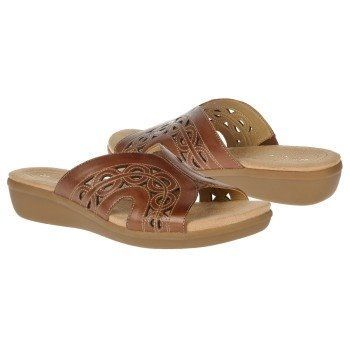 313dc9875838c Solution to Stinky Sandals. Solution to Stinky Sandals Smelly Shoes