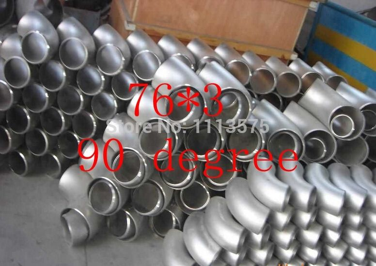 10 80 Buy Here Https Alitems Com G 1e8d114494ebda23ff8b16525dc3e8 I 5 Ulp Https 3a 2f 2fwww Aliexpress Com 2fitem Plumbing Stainless Steel Fittings Steel