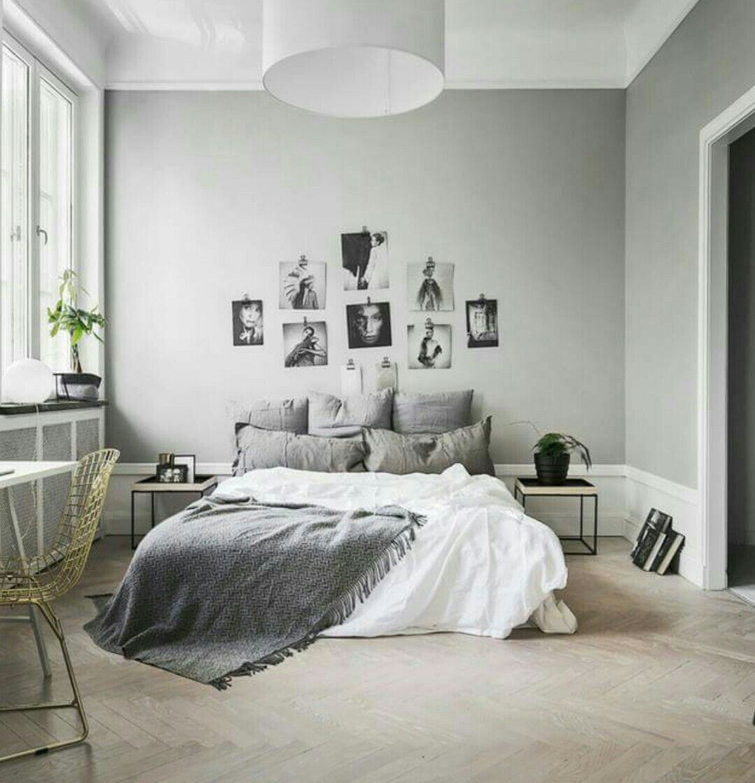 Cozy place   A Frame BedroomSofa. Pin by Eva Mesas on Sweet home   Pinterest   Bedrooms  Room and