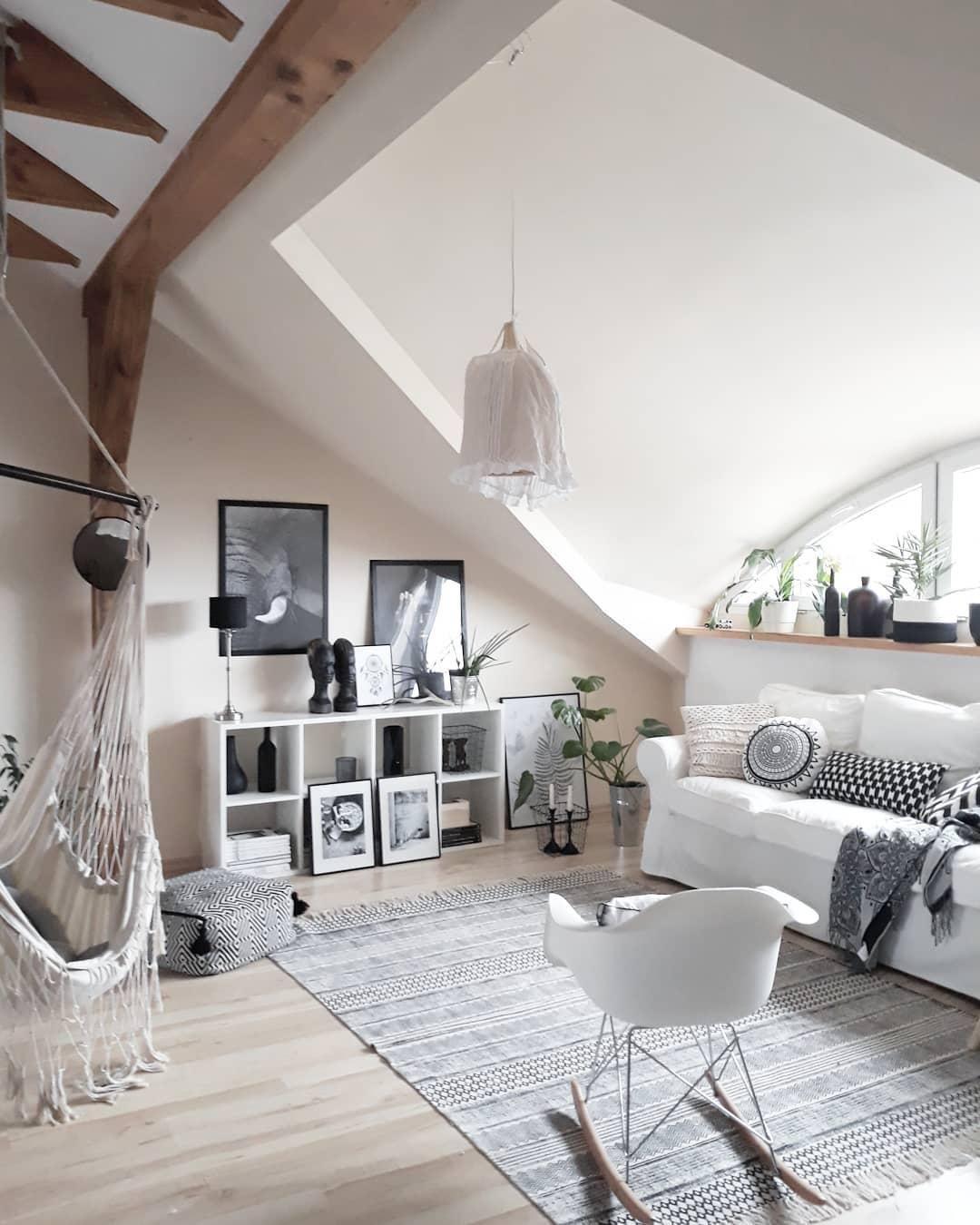 White Boho & Soft-Ethno - wir lieben diesen Style! Holt ...
