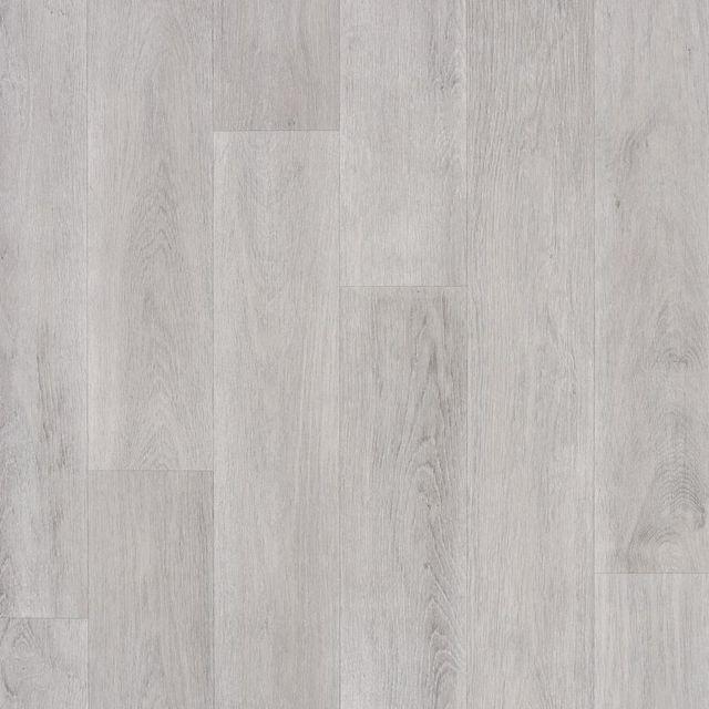 Wykladzina Elastyczna Pcv Syrius 516 08 Szer 2 M Mannington Laminate Flooring Laminate Flooring Flooring