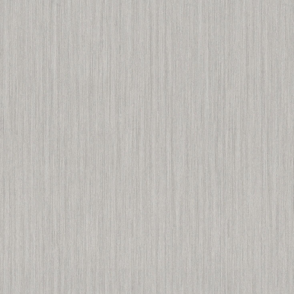 Concerto Plain Silver Plain Grey Wallpaper Grey Wallpaper