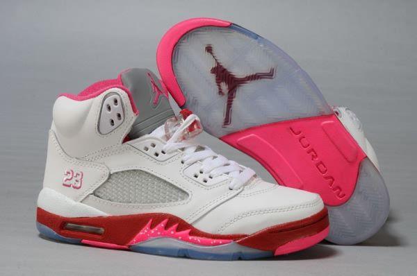 Air jordans retro, Nike air jordan