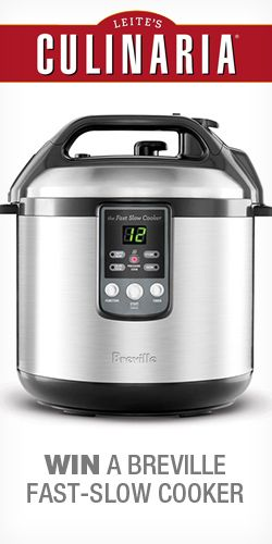Short Rib Tacos Breville Fast Slow Pro Recipe Main Dishes With Vegetable Oil Beef Short Ribs Fast Slow Cooker Recipes Fast And Slow Breville Fast Slow Pro