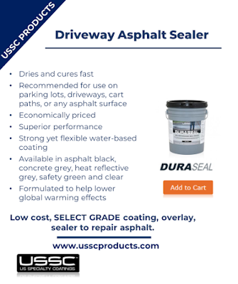 Top Rated Driveway Asphalt Sealers Up For Sale At The Most Affordable Costs Sealer Traffic Lines Marking Paint