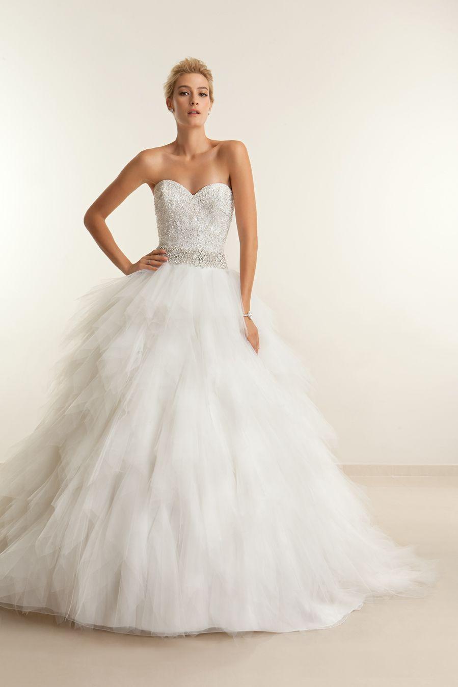 Demetrios platinum dp315 wedding dress expert wedding demetrios platinum dp315 wedding dress expert ombrellifo Images