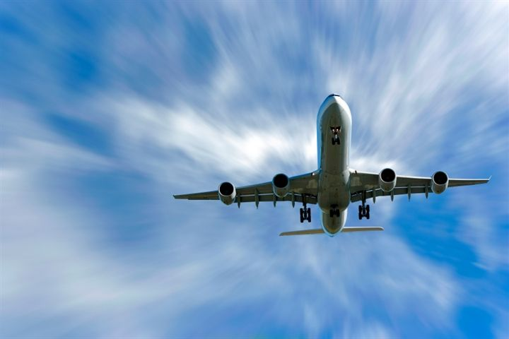 chicago midway airport hotels with free parking