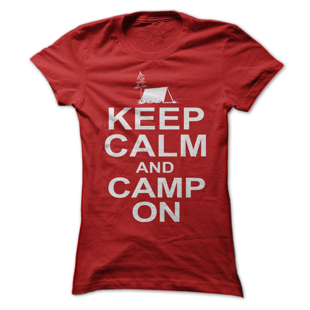 (New Tshirt Coupons) Keep Calm And Camp On  Discount Today  New style T-shirt Keep Calm And Camp On  Tshirt Guys Lady Hodie  SHARE and Get Discount Today Order now before we SELL OUT Today  #tshirt #pinteres #Tshirtamerican #Tshirtjob #Tshirtnam
