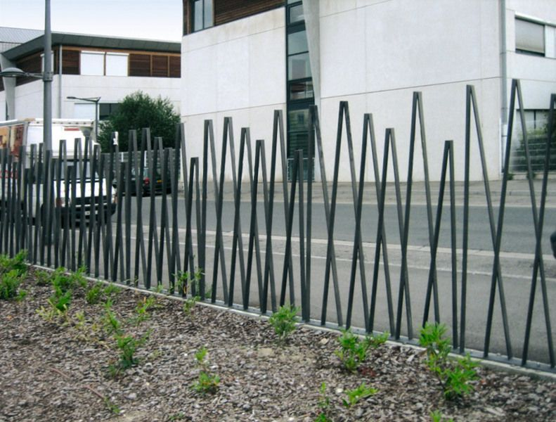 cl tures cl tures espaces verts bambu mobilier urbain pinterest espace vert espace et. Black Bedroom Furniture Sets. Home Design Ideas