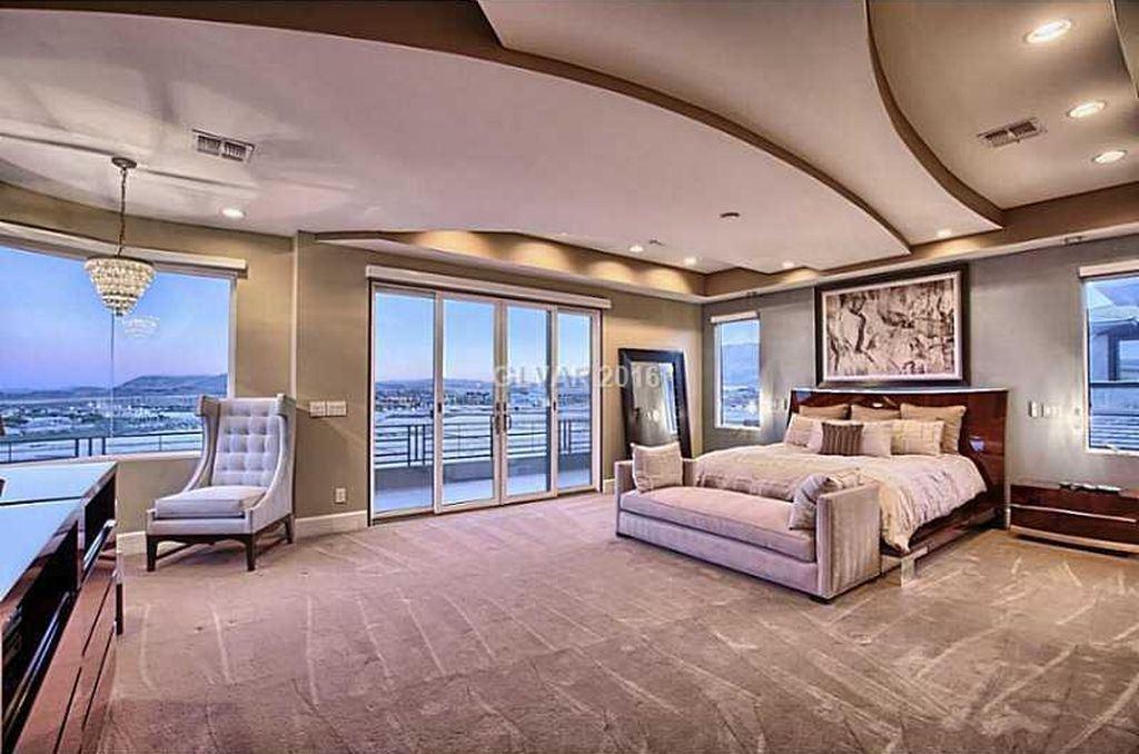 Bedroom Furniture Las Vegas Sale