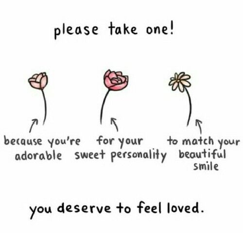 Cute Quotes About Life And Love Tumblr Google Search Frases
