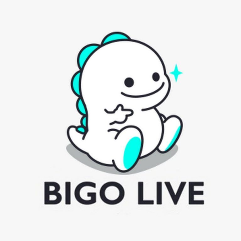 FREE, UNLIMITED HACK BIGO LIVE DIAMONDS RIGHT NOW! in