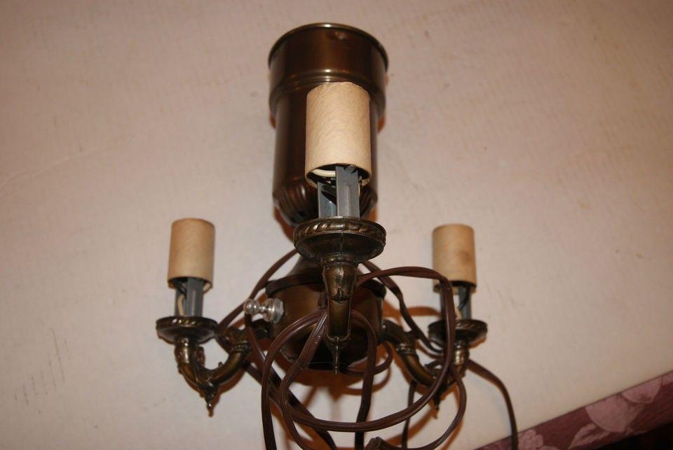Antique Floor Lamps Parts Antique Floor Lamps Lamp Parts Vintage Floor Lamp