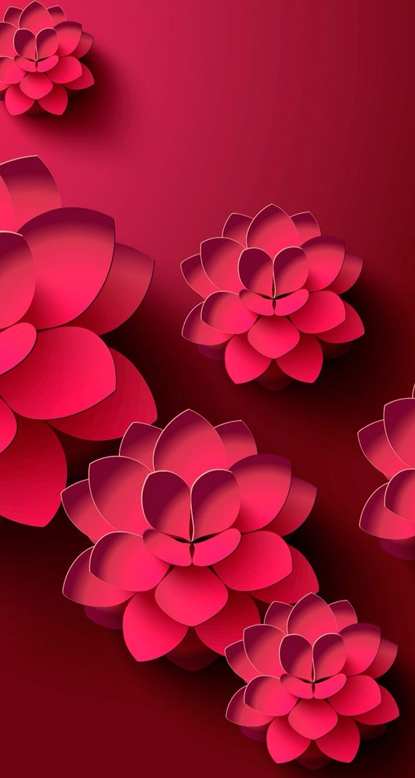 Pin By Wang On Iphone Wallpapers Cellphone Wallpaper Backgrounds Floral Wallpaper Cellphone Wallpaper