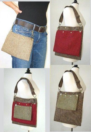 Messenger Bag Tote Bag Laptop Bag Diaper Bag Cross Body Bag