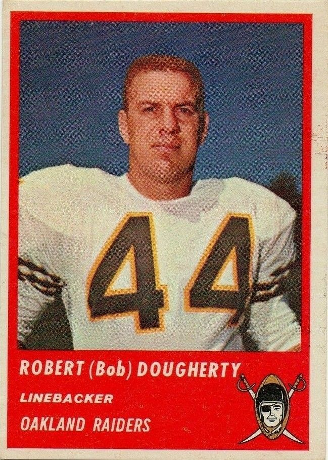Pin by Durr Gruver on Fleer Football Cards Nfl football