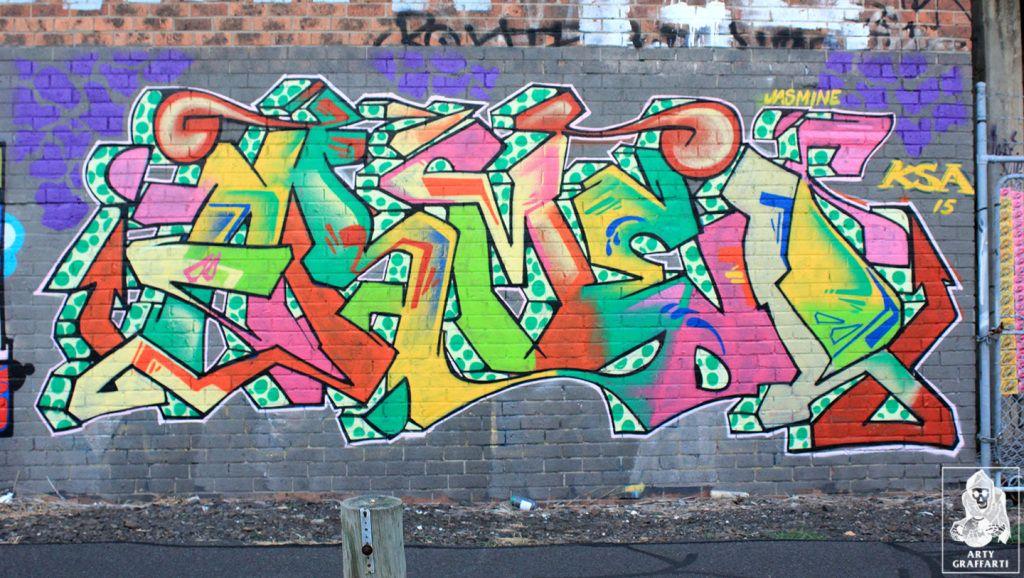 Sage-Binge-Inpac-Armed-Brunswick-Graffiti-Melbourne-Arty-Graffarti3