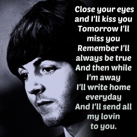 Best 25+ All Beatles Songs Ideas On Pinterest