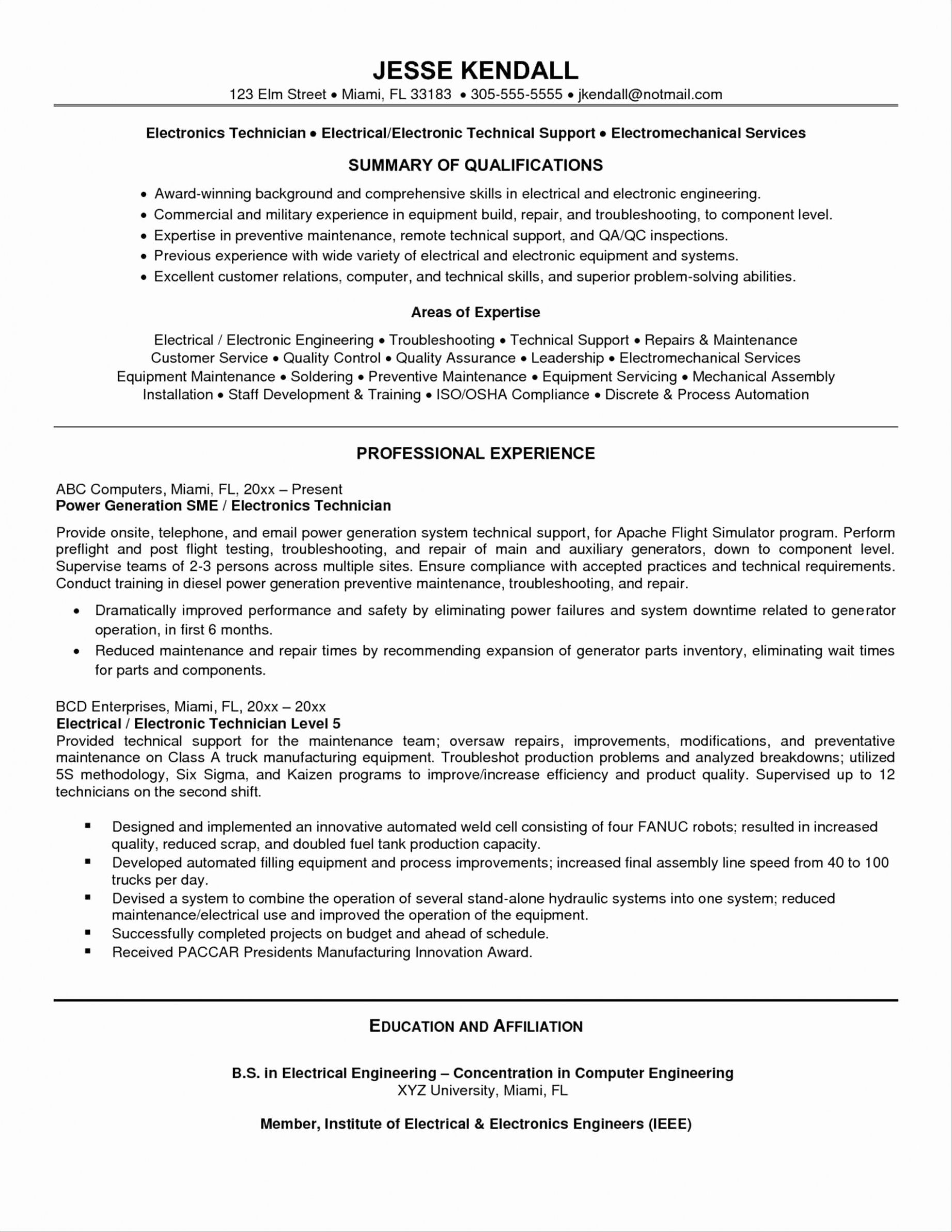 74 Luxury Photos Of Resume Examples for Pharmacy assistant