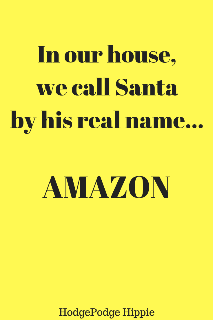 Funny Quotes And Sayings Hilarious Quotes Parenting Funny Quotes Quotes Funny Christmas Quotes Funny Holiday Quotes Funny Funny Quotes