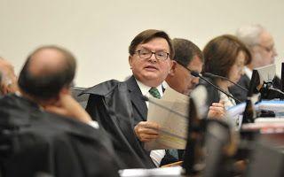 Taís Paranhos: Relator indica argumentos para cassação de Temer