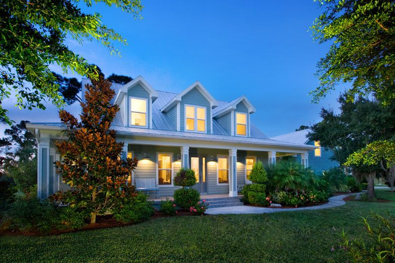 Greater Fort Myers Real Estate - Fort Myers MLS Search