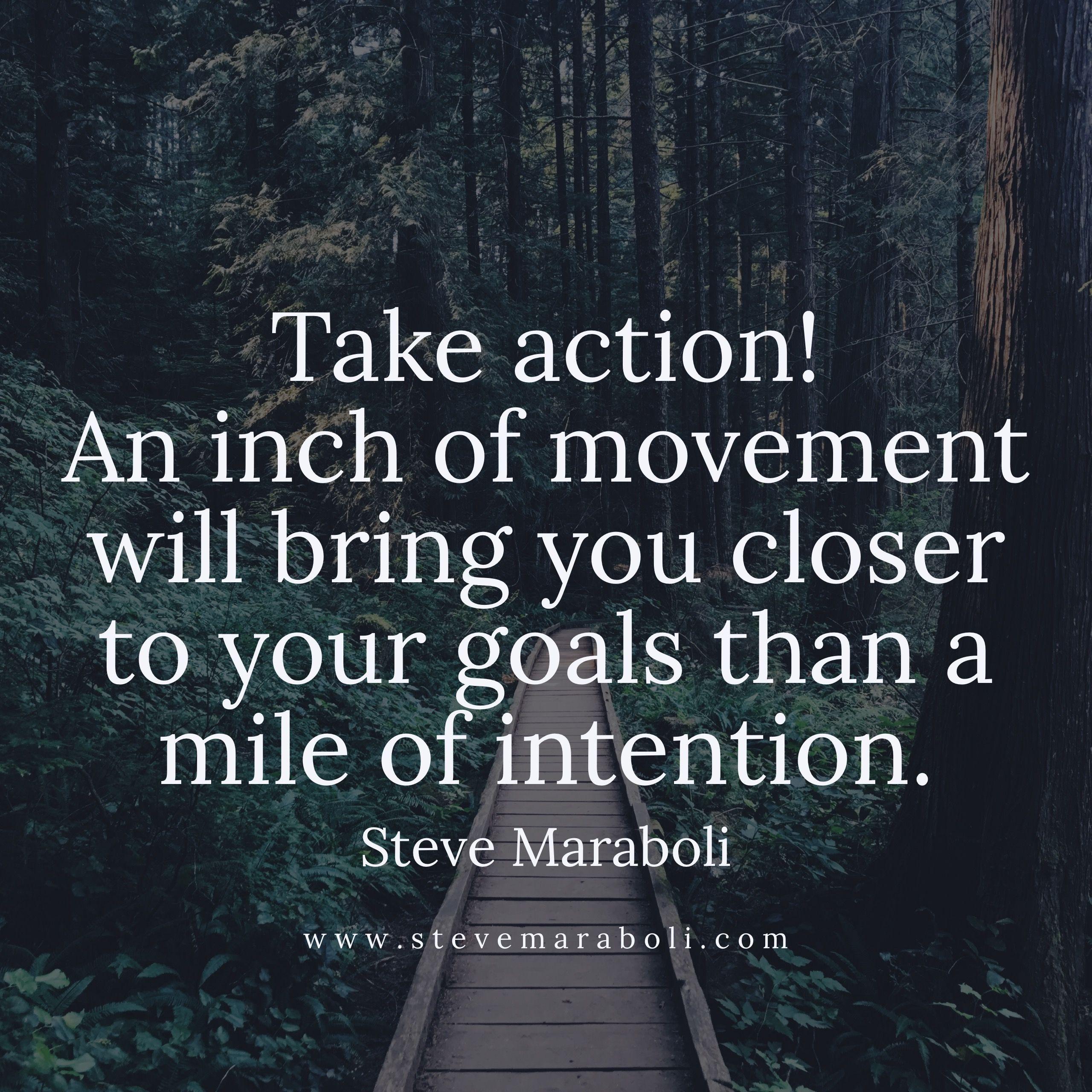 Best Motivational Quotes For Success: Best Success Quotes, Quotes